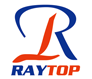 Raytop Chemical