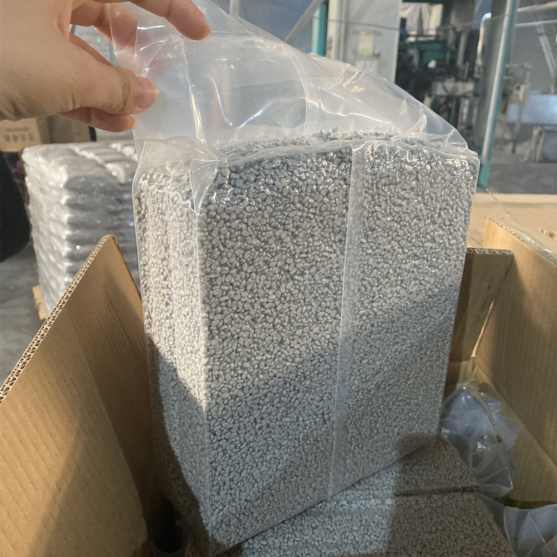 factory supply Desiccant Masterbatch for PP and PE