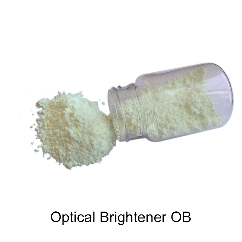 Fluorescent brightener 184 OB used for paint & ink factory from China