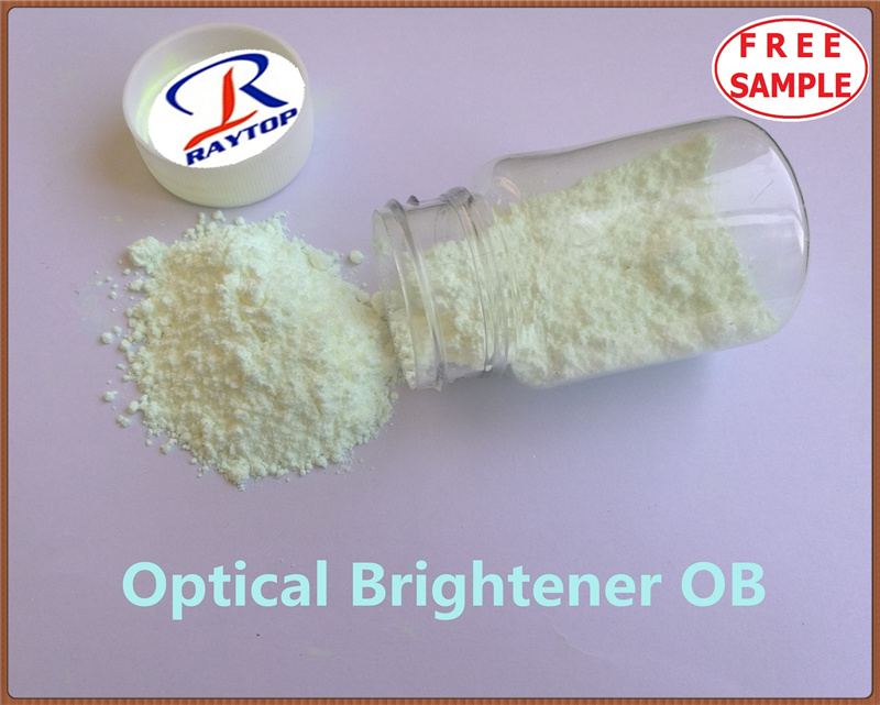 optical brightener OB factory and manufacturer